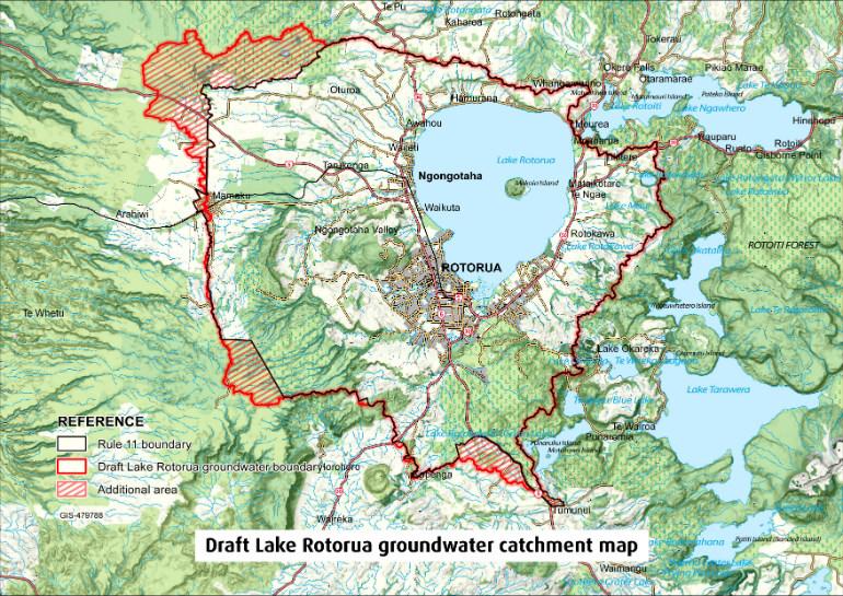 Lake_Rotorua_draft_catchment_web