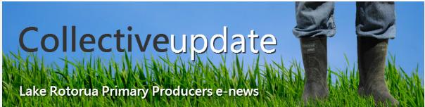 colective-update