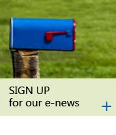 e-news_sidebar