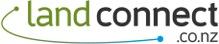 Landcconnect logo