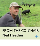 Neil-Heather-Sidebar