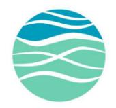 BFEA logo